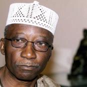 Climat politique : quelle autorité morale pour rééditer l'exploit du Premier ministre Seydou Diarra de mars 2003 ?