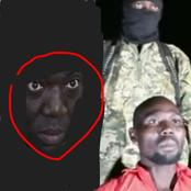 Opinion: This Man Was in The Best Position to Rescued Kidnapped Pastor From Boko Haram