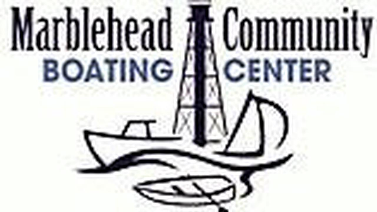 Community boating center initiative floated in Marblehead