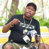 Reactions As Embattled Mike Sonko Sends a Request to Kenyans in his Latest Tweet