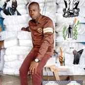 Retour de Gbagbo et Blé : Tee-shirts, pagnes, casquettes.. Tout est fin prêt. Mais à quand la date?