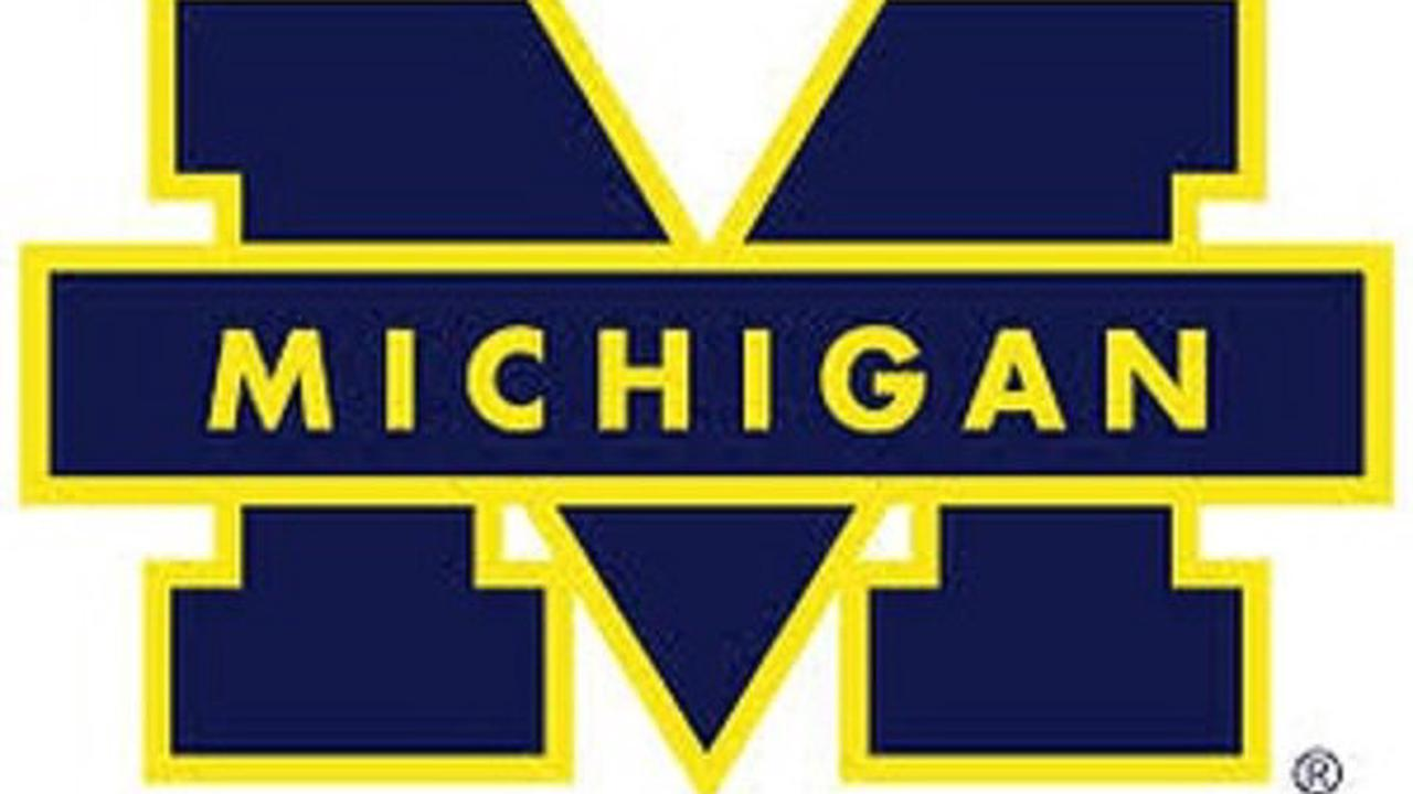 Son, former players, make allege Schembechler covered up abuse by doctor