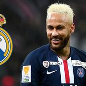 Did you know that PSG once rejected Real Madrid's €300 million offer for Neymar?