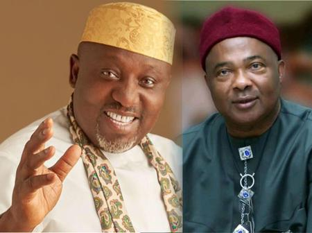 Revocation Of Illegal Allocated Lands In Imo: Is Uzodinma After Okorocha?