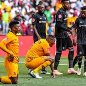 'Kaizer Chiefs Can't Recover Again This Season', Gavin Hunt Send Bad News To Management