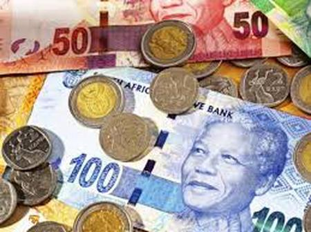 Important update Sassa will continue with January Paymemt after (20 January 2021)