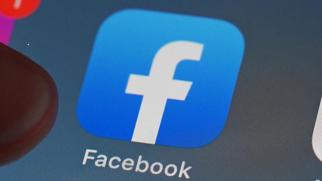 """Weltweit erste gezielte Aktion - Facebook löscht """"Querdenken""""-Kanäle als """"schädliches Netzwerk"""""""