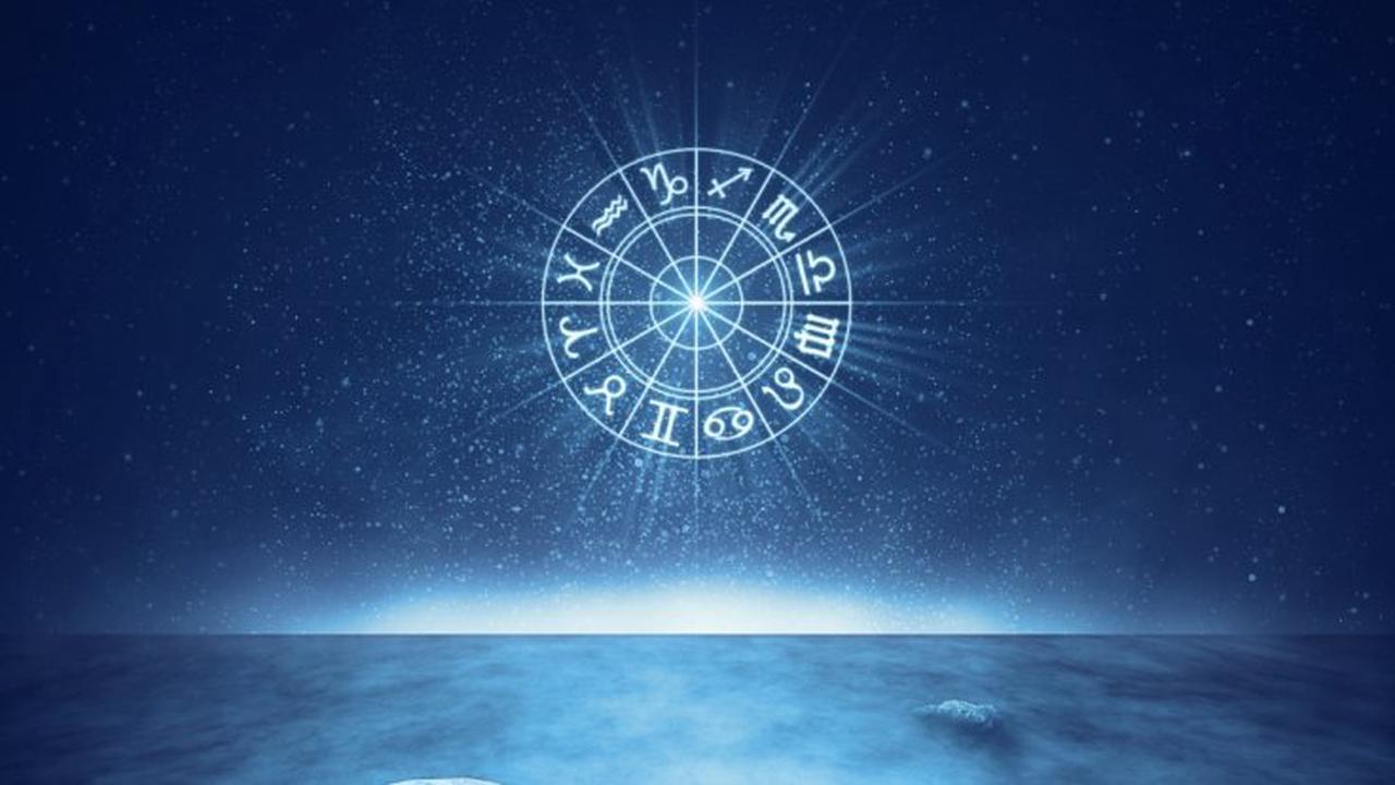 Ihr Tageshoroskop am Sonntag, den 20.06.2021: Folgen Sie dem heutigen Rat der Sterne