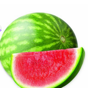 Eat Watermelon Regularly To Prevent These Diseases From Causing Harm To Your Body