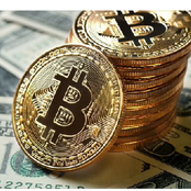 BITCOIN: See What People Are Saying About It, That Has Caused Mixed Reactions Online.