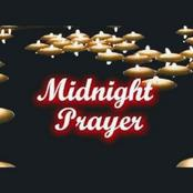 Benefits Of Midnight Prayers
