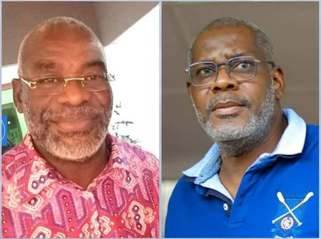 Un cyber activiste pro Gbagbo cogne Jean Bonin et Affi :