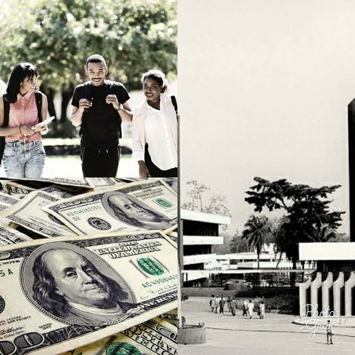 How To Make Money as a Student While On Campus and During School Breaks (Must Read)
