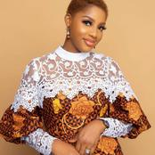 40 Eye-Catching Ankara Designs For Sophisticated Ladies