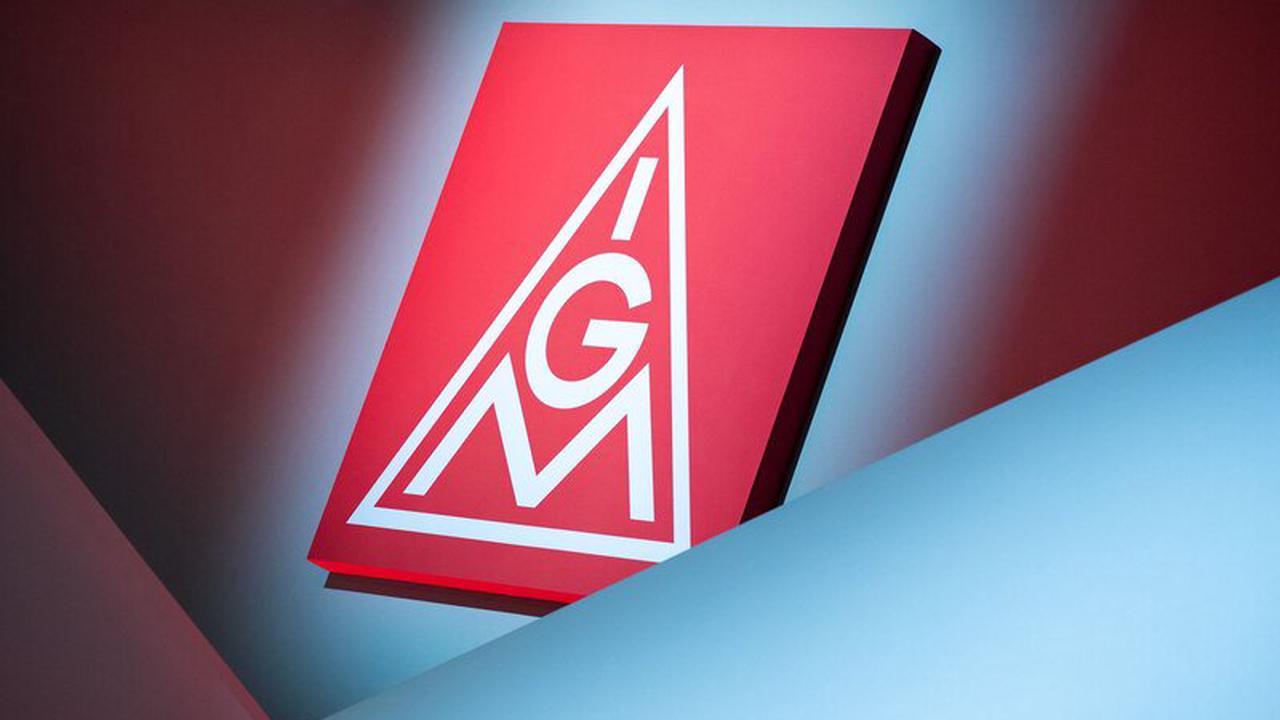 Verhandlungen über Jobabbau bei Siemens Energy gescheitert