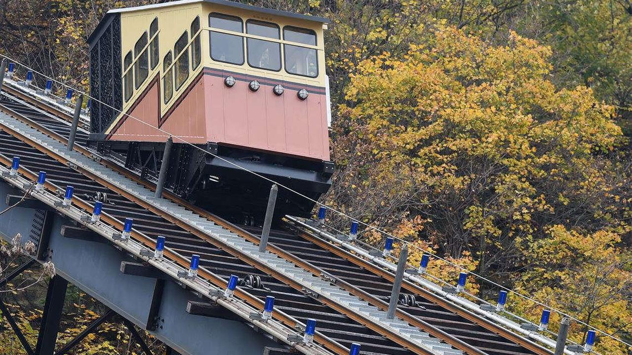 Mon Incline will be closed three days next week