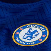 Chelsea wins. See what happened in the game