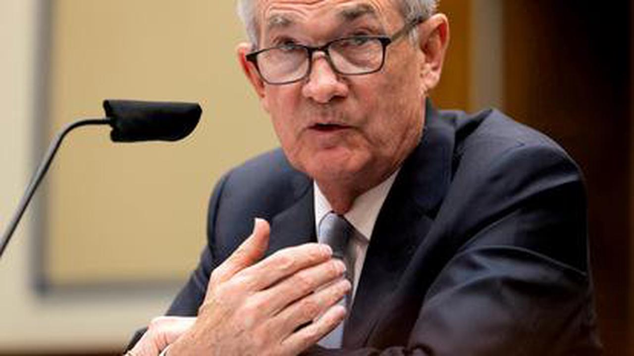 La Fed remet à plat les règles éthiques pour l'activité financière de ses dirigeants