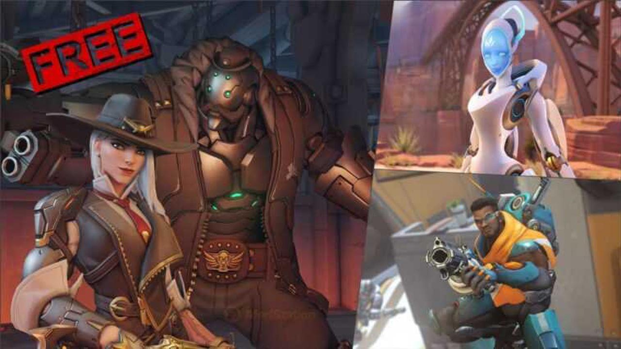 Obtenez gratuitement Dandara sur l'Epic Games Store