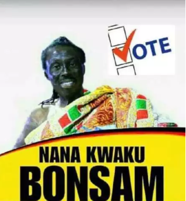 6a5c4c2686c7a30920d778a21ee16065?quality=uhq&resize=720 - Video of Nana Kweku Bonsam's first campaign tour hit the internet (Video)