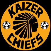 Mamelodi Sundowns Midfielder Andile Jali should join Kaizer Chiefs for next season.[Opinion]