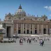 Le commerce d'indulgence à l'origine de la création de multiples églises