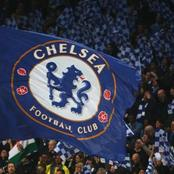 Chelsea Board Set to Agree £68million Deal to Complete Signing of World-Class Centre-Back.