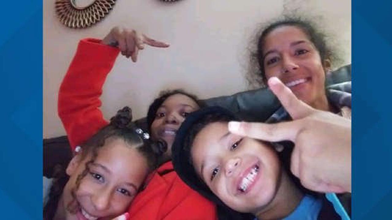 She would have turned 32 this week. Family still grieves mother of 2 whose remains found burned on side of road
