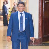 From Earning 1,500 Kenyan Shillings to Becoming Parklands High Ridge MCA - Malde Narrates His Story
