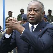 Décision de la CADHP : Konaté Navigué appelle le Gouvernement à agir ''sans orgueil, ni prétention''