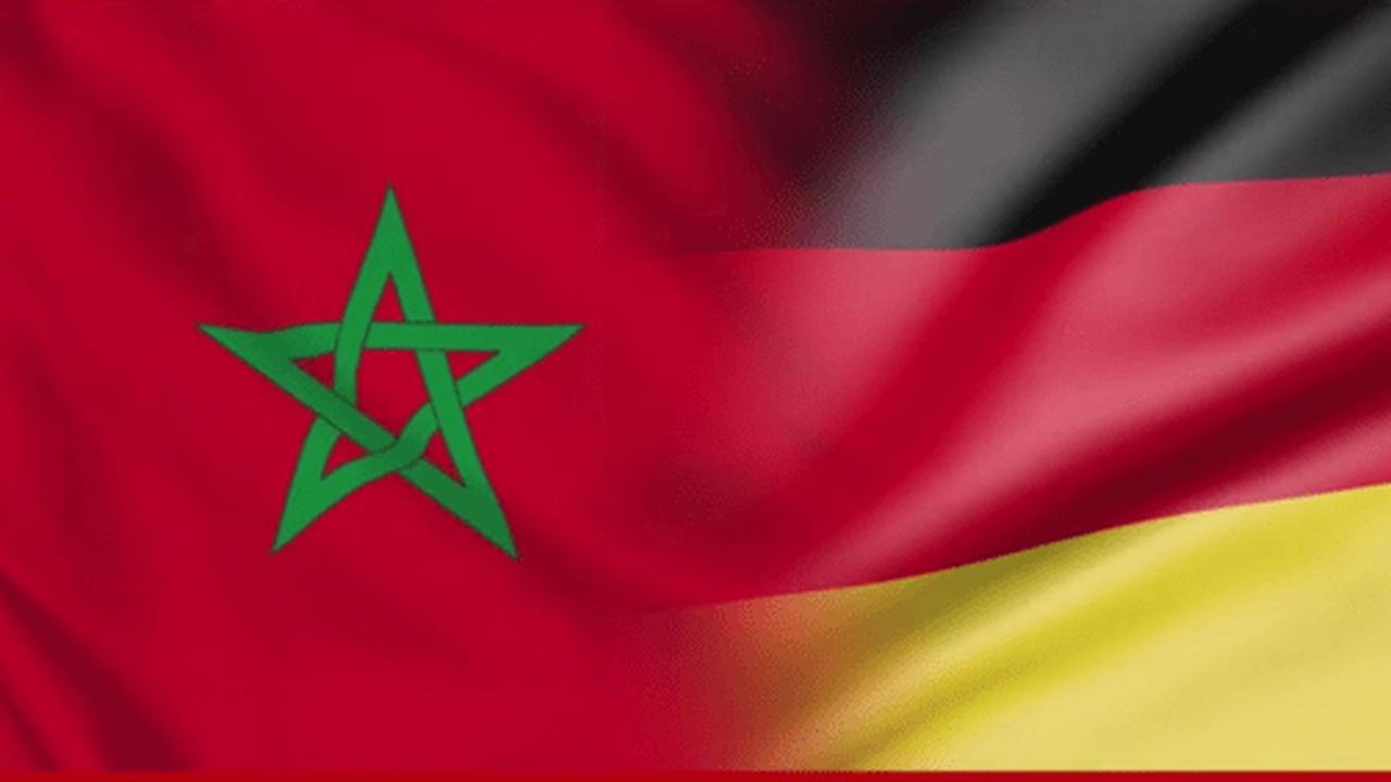 """Die Welt : """"Pourquoi il est risqué pour l'Allemagne de se frotter au Maroc"""""""