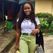 Check out pictures of former Big Brother Naija contestants, Davido & others in NYSC attire [Photos]