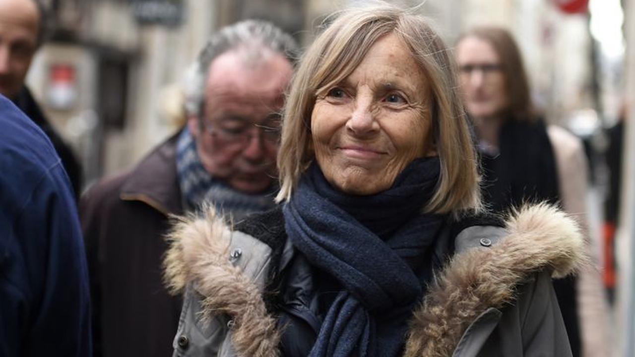 Immense émotion dans le monde politique après le décès de Marielle de Sarnez