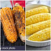 Are You Still Consuming Corn? See What It Does To Your Health
