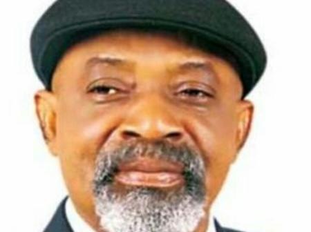 What Dr. Ngige Said On Asuu Strike...