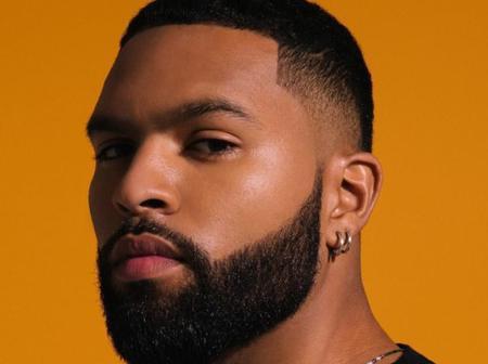 How To Grow Beards Naturally