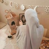 5 أدعية مستجابة لاستقبال شهر رمضان الكريم.. رددوها الأن