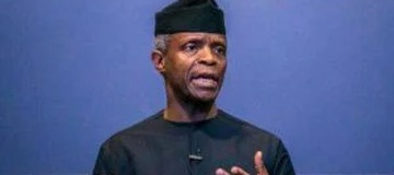 Some governors to join in implementing economic sustainability plan