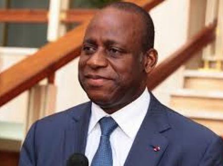 Le gouvernement ivoirien répond à la CADHP et à l'UE