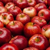 Do you love Apples?find out what they do when you eat too much of them.