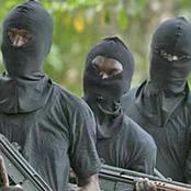 Trending Headlines: Kidnappers Demand 100M To Free UI Students, Nigerian Drug Dealer Sentenced In SA