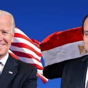 مصر تكشف