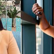 Boity and 'Legacy SA' actor Anton Jeftha spark dating rumours - Newspostalk, do follow