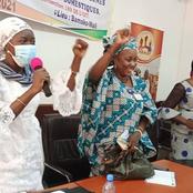 Mali_Addad: les travailleuses domestiques demandent aux Etats la ratification de la convention 189