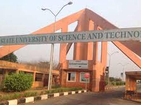 ESUT Admission List For 2020/2021 Session Has been Released On JAMB Portal. See How To Check It.