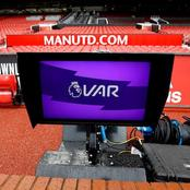 Are These The 2 Clubs That Have Benefited Most From VAR?