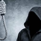 JUST IN: Kano State High Court Sentenced 22-year-old Singer to death for Insulting Prophet Muhammad