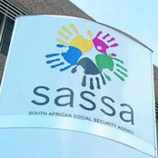 Sassa Says Your Srd R350 Grant is Available