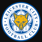History, Foundation and Honors Of Leicester City Football Club