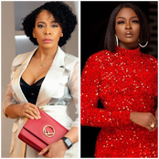 Between Ex BBN Stars, Katrina and Tboss, Check Out Who Fans Voted As The Original